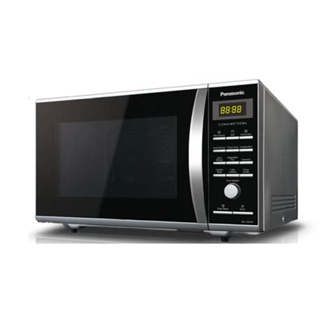 Microwave Panasonic Indonesia jual panasonic microwave oven new model nn cd675mtte jd id
