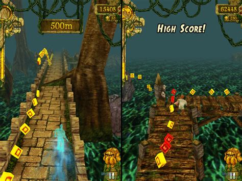 temple run game for pc free download full version black friday temple run free download for pc full version