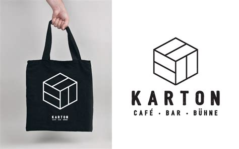 karton  comprehensive brand identity   beautiful