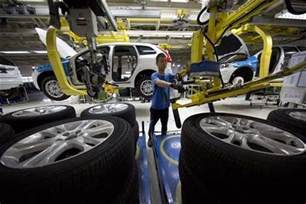 Volvo Made In Volvo Prepares To Send Made In China Cars To Us