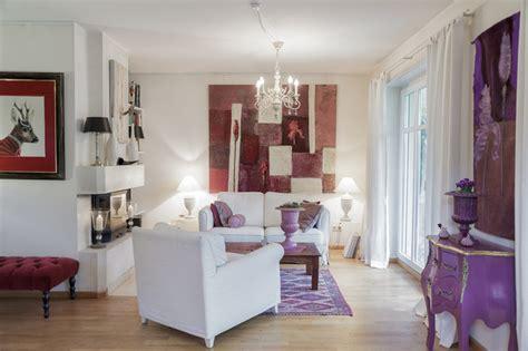 wohnzimmermöbel klassisch mitterer kreativ wohnen klassisch wohnzimmer