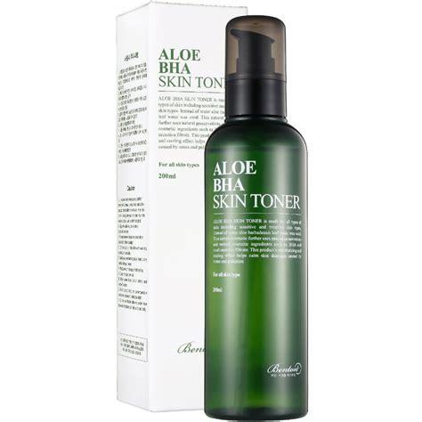 produk skincare terbaik  bagus  tipe kulit kamu
