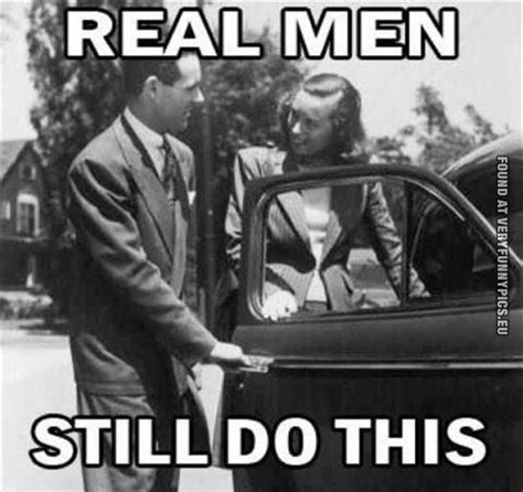 Young Old Lady Meme - where did the chivalry go very funny pics