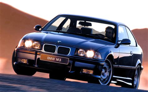 1992 bmw m3 1992 bmw m3 coupe e36 specifications photo price