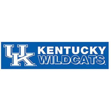 logo express ky kentucky wildcats banner and banners for kentucky wildcats