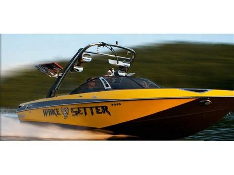 ski boats for sale redding ca 17 best images about malibu boats on pinterest growing