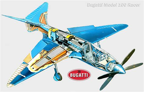 bugatti jet engine mid engine layout page 2 ww2aircraft net forums