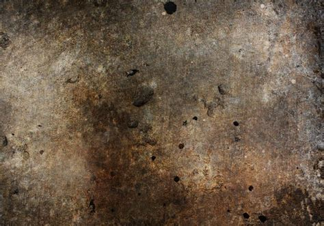 Faux Finishes Paint - cool texture free photoshop brushes at brusheezy