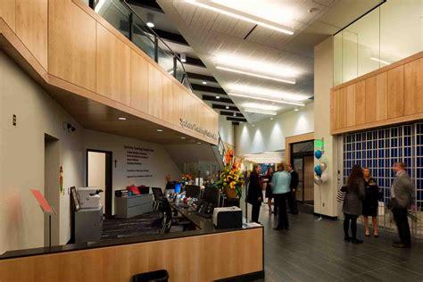 wsu empire health foundation  providence health care spokane teaching health clinic mw