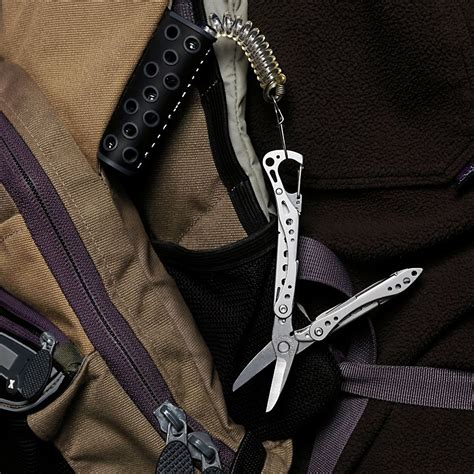 style cs leatherman multi tools