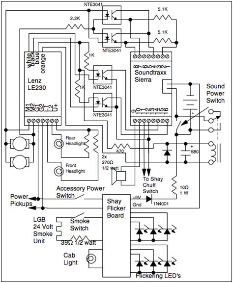 4 wire tub wiring diagram 4 home wiring diagrams and