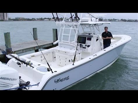 mako jon boats river striper fishing in the jet jon seaark and g3