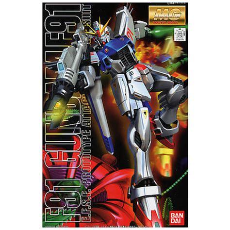 Bandai Original Mg 1 100 Gundam F91 Plus Stand Base bandai 1 100 mg gundam f91 at hobby warehouse