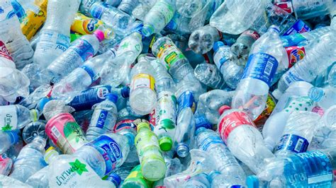 out of plastic scientists make plastic from carbon dioxide and sugar