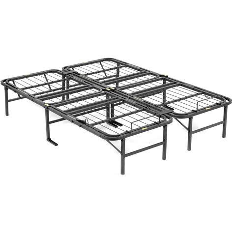 How To Adjust Bed Frame Pragma Simple Adjust Bed Frame And Foot Sizes 810240020238 Ebay