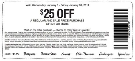 the shoe department coupons shoe dept printable coupons freepsychiclovereadings