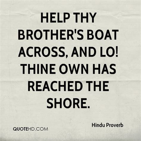 boat quotes and sayings funny boating quotes and sayings quotesgram