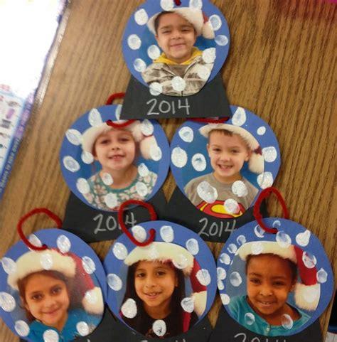best preschool parent gift crafts 600 best preschool images on school and ideas