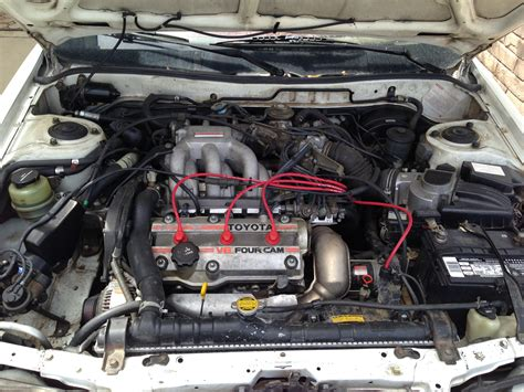 i need diy 89 le help toyota nation forum toyota car