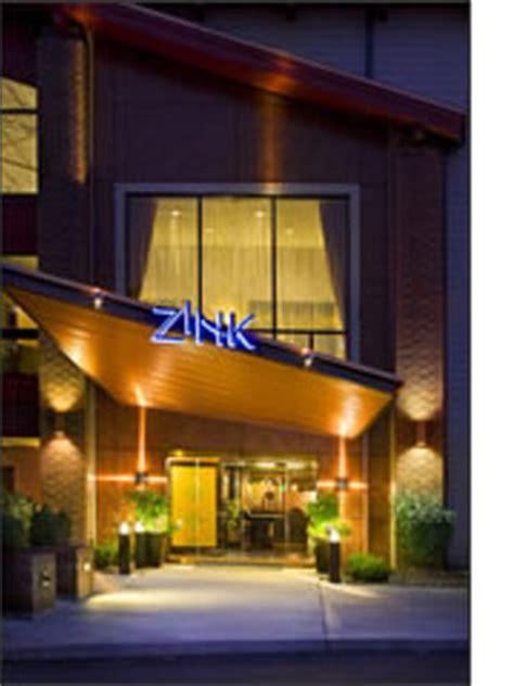 Zink Kitchen   Bar, Greenwood Village   Menu, Prices