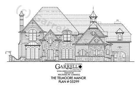 telmoore manor 05299 house plans by garrell telmoore manor house plan house plans by garrell