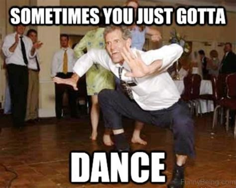 Ballroom Dancing Meme - 30 funny dance memes gifs pictures photos images