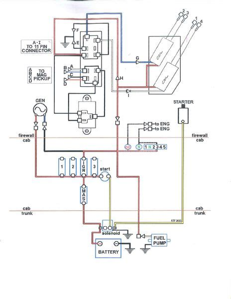 dirt track car wiring diagram get free image about get free image about wiring diagram
