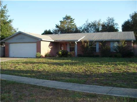 7927 sleepy bay blvd navarre florida 32566 foreclosed