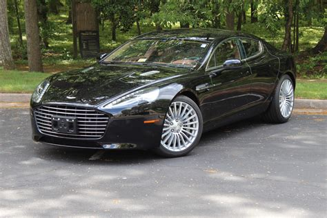 bentley rapide 2015 aston martin rapide s stock 5f04861 for sale near