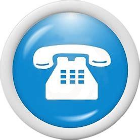 telefono ministerio de interior 191 cuales los canales de atenci 243 n a los ciudadanos
