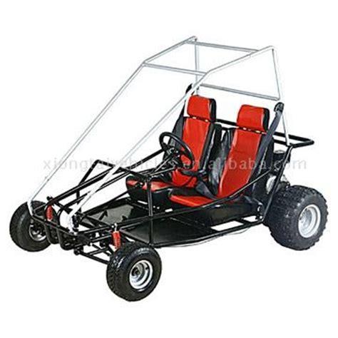 how to build a motor go kart best 25 go kart engines ideas on go kart