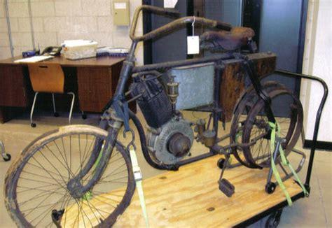 umkc room and board a brief history of the motorcycle at umkc bulletin board motorcycle classics