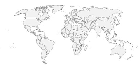 image of blank world map free blank world map in svg resources simplemaps