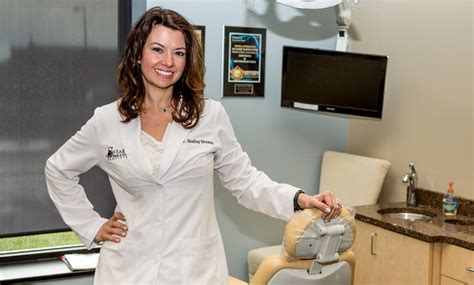 patient information shearer family  cosmetic dentistry