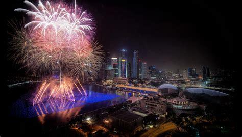 esplanade new year singapore esplanade new year singapore 28 images esplanade