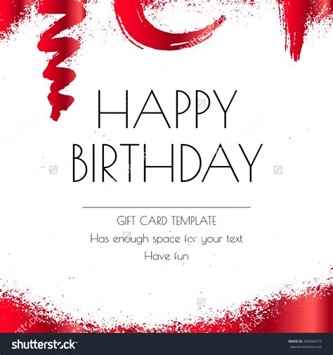happy cards templates birthday card layout mughals