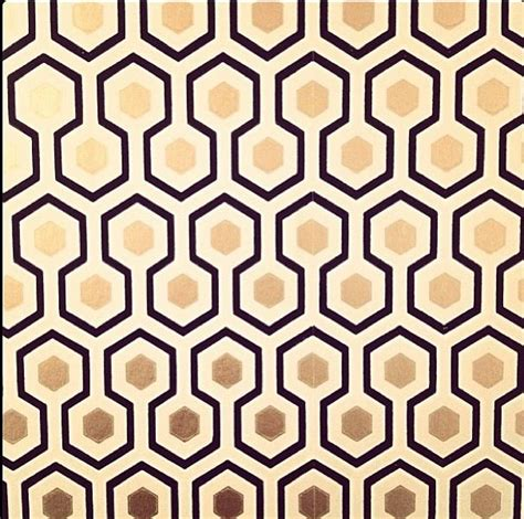 gold honeycomb pattern honeycomb black and gold pattern metallic golden