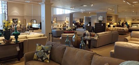 haverty s haverty s furniture in dulles va dulles town center