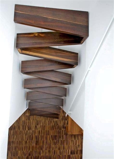 innentreppen modern raumspartreppe freiburg modern treppen sonstige