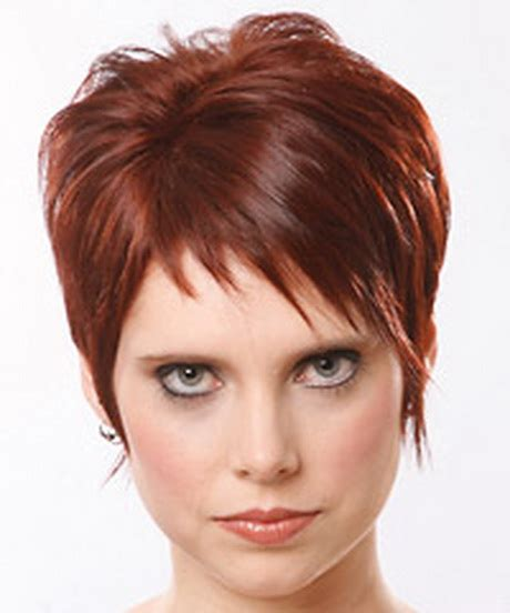 Hip Hairstyles by Hip Hairstyles