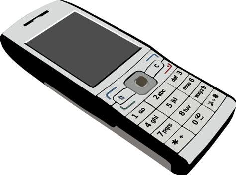af mobili mobile clipart 60