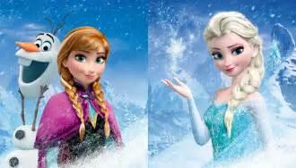 tale sisters melt hearts quot frozen quot inqpop