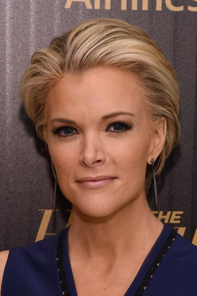 did megyn kelly cut her hair megyn kelly short straight cut short straight cut