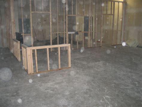 700 sq ft room designer metallic epoxy floor for 700 sq ft retail space