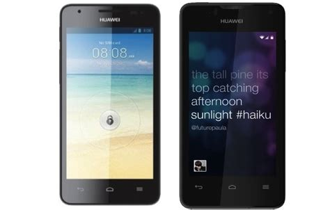themes huawei ascend g510 huawei ascend g510 and ascend y300 with android jelly bean