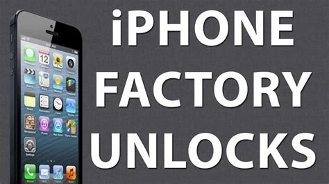 official iphone unlock permanently unlock iphone imei iphone factory unlocking service