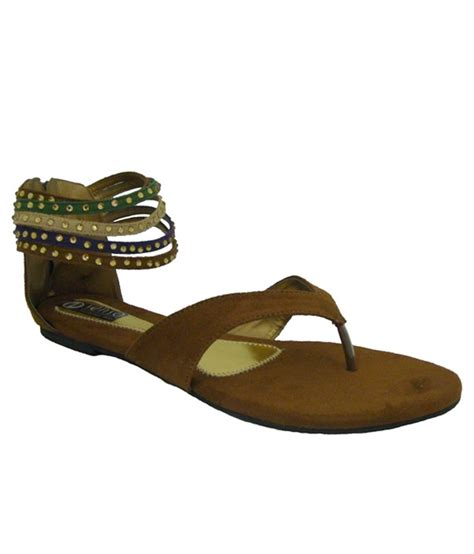 senso sandals senso vegetarian shoes multi sandal buy s sandals