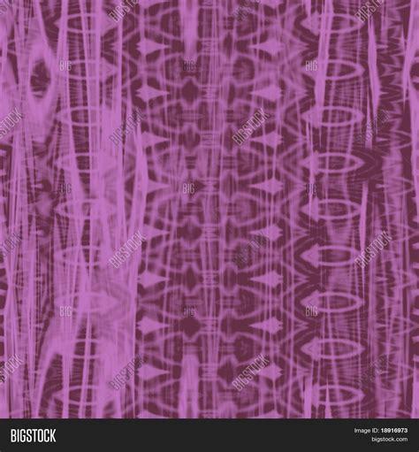 batik pattern tiles purple grunge batik tiles seamless image photo bigstock