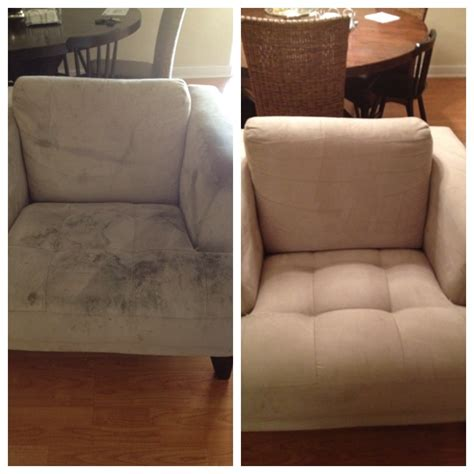 steam cleaning suede couch sofa cleaning miami upholstery cleaning miami free stain