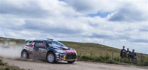 Rally Auto 2015 by World Rally Car 2015 Autos Y Motos Taringa